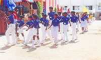 Our Lady Matriculation School-Gallery